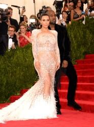 rs_634x857-150504171716-634.kim-Kardashian-Kanye-West-met-Gala.jl.050415.